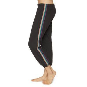 Spiritual Gangster Pants & Jumpsuits - ALL GONE Spiritual Gangster Sweats